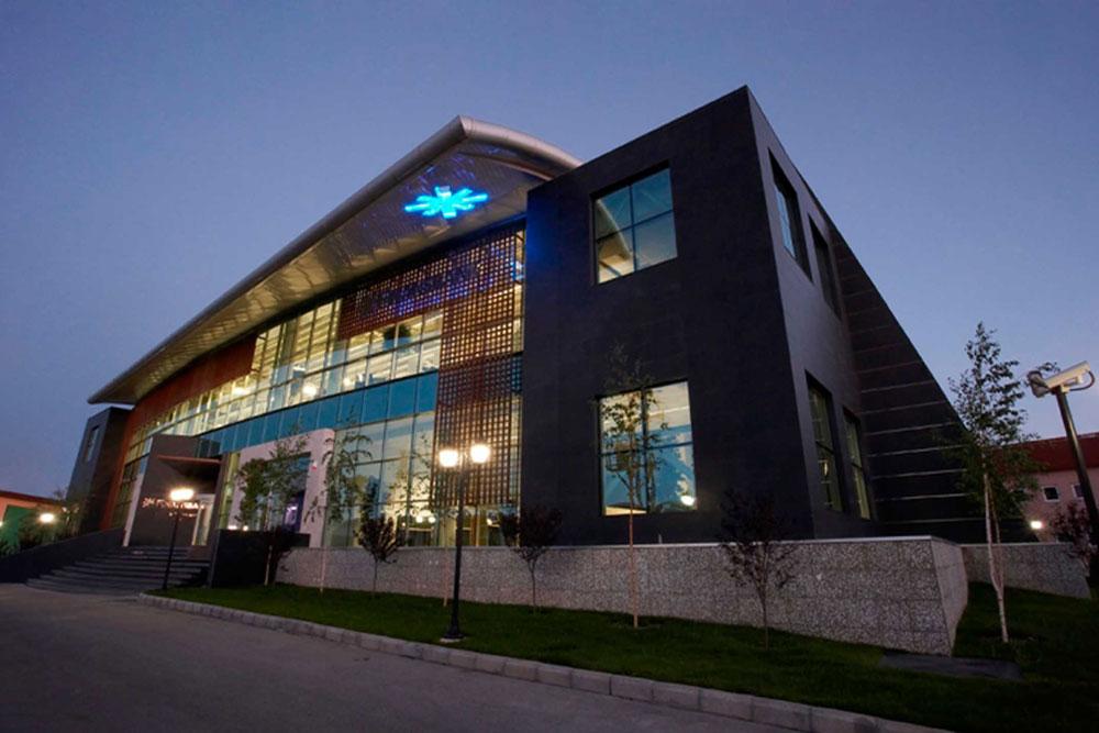 QNB-Finansbank-Erzurum