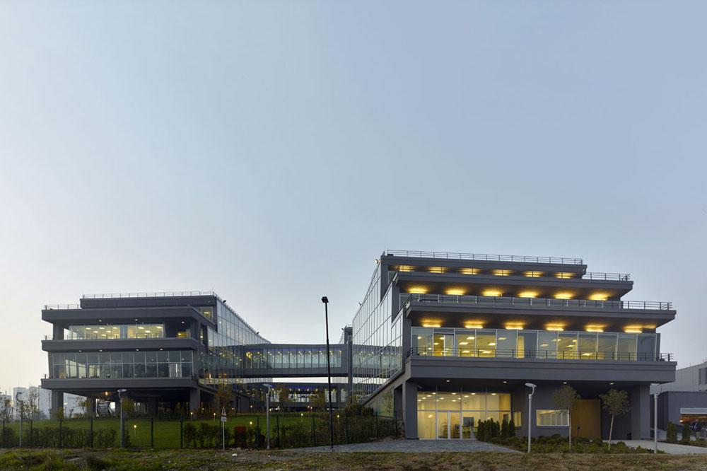 QNB-Finansbank-IBTECH