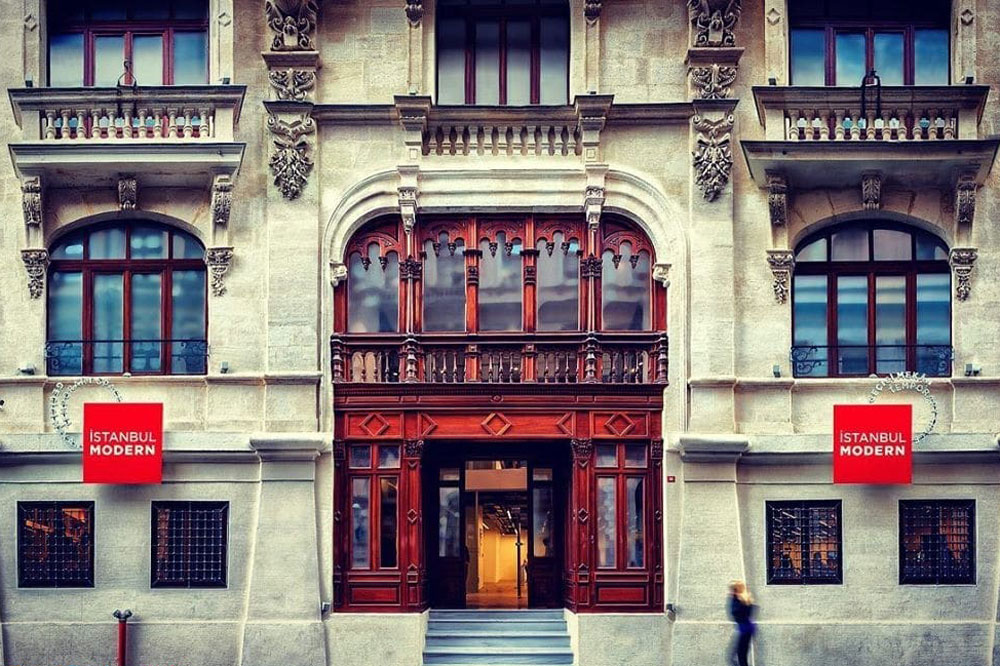 istanbul-Modern-Sanat-Muzesi-1