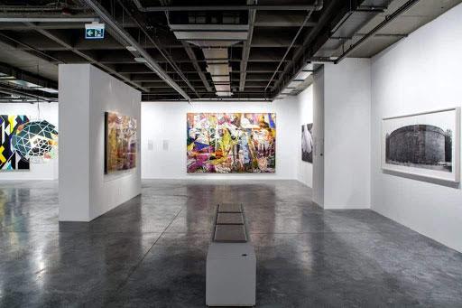 istanbul-Modern-Sanat-Muzesi-4