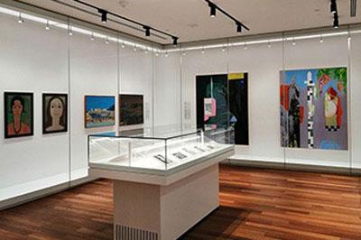 istanbul-Modern-Sanat-Muzesi-8