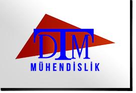 Logo_Box